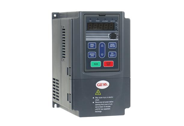 https://www.geya.net/wp-content/uploads/2021/01/IMG_9547-Solar-Pump-Inverter.png