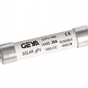 1485 Photovoltaic Fuse