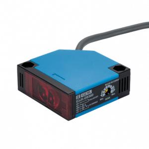 E3JK DS30D 拷贝 Proximity Switch