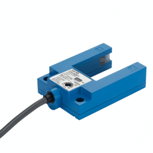 E3S GS30C1 拷贝 Proximity Switch