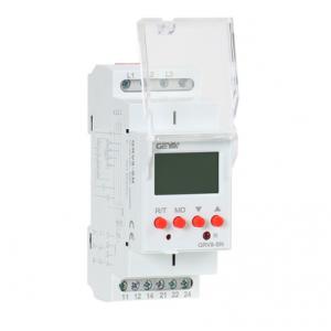 GRV8 SN 2 3 Phase Display Voltage Monitoring Relay