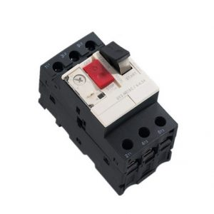 GV2 ME MPCB motor protection circuit breaker device