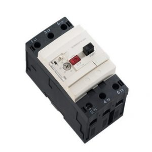 GV3 ME MPCB motor protection circuit breaker device