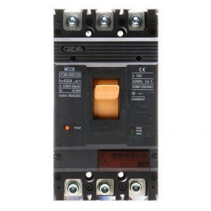 GYCM3E 630 3300 Medium 复制
