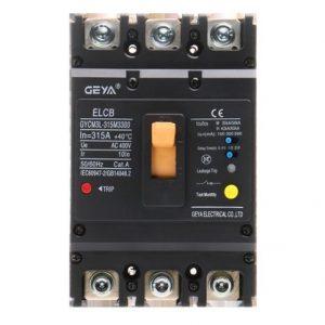 GYCM3L 315 3300 Medium 复制