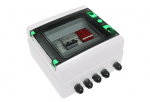 GYPV1 1 2 combiner box