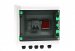 GYPV1 1 3 combiner box