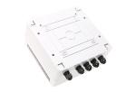 GYPV1 1 5 combiner box