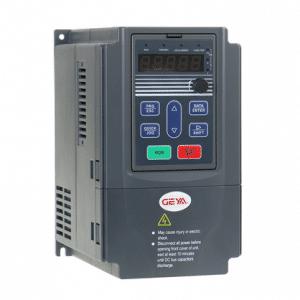 IMG 9547 Solar Pump Inverter