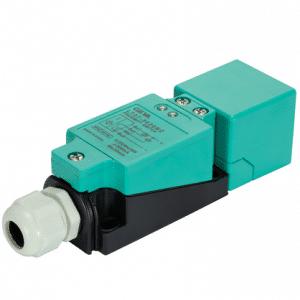 LT37 3020NC 拷贝 Proximity Switch