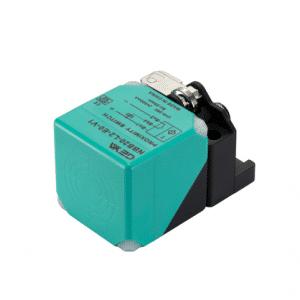 NBB20 L2 E0 V1 2 拷贝 Proximity Switch