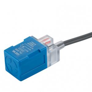 PL 05N 2 拷贝 Proximity Switch