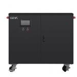 Solar Energy Storage Cabinet12 复制