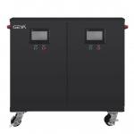 Solar Energy Storage Cabinet17 复制