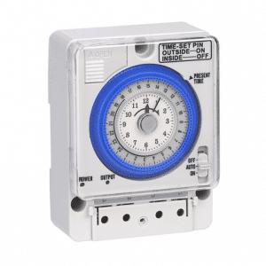 TB388 mechanical timer switch