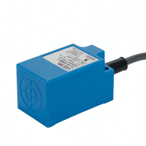 TL N10ME1 2 拷贝 Proximity Switch