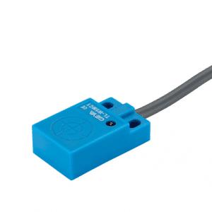 TL W5MC1 2 拷贝 Proximity Switch