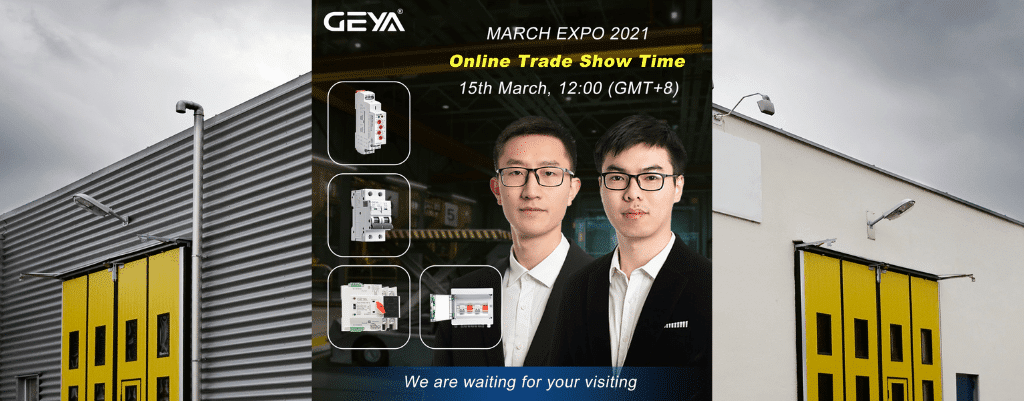 Live Streaming On Alibaba In 15th March