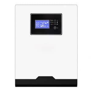 1REVO VM Series Solar Energy Storage Inverter